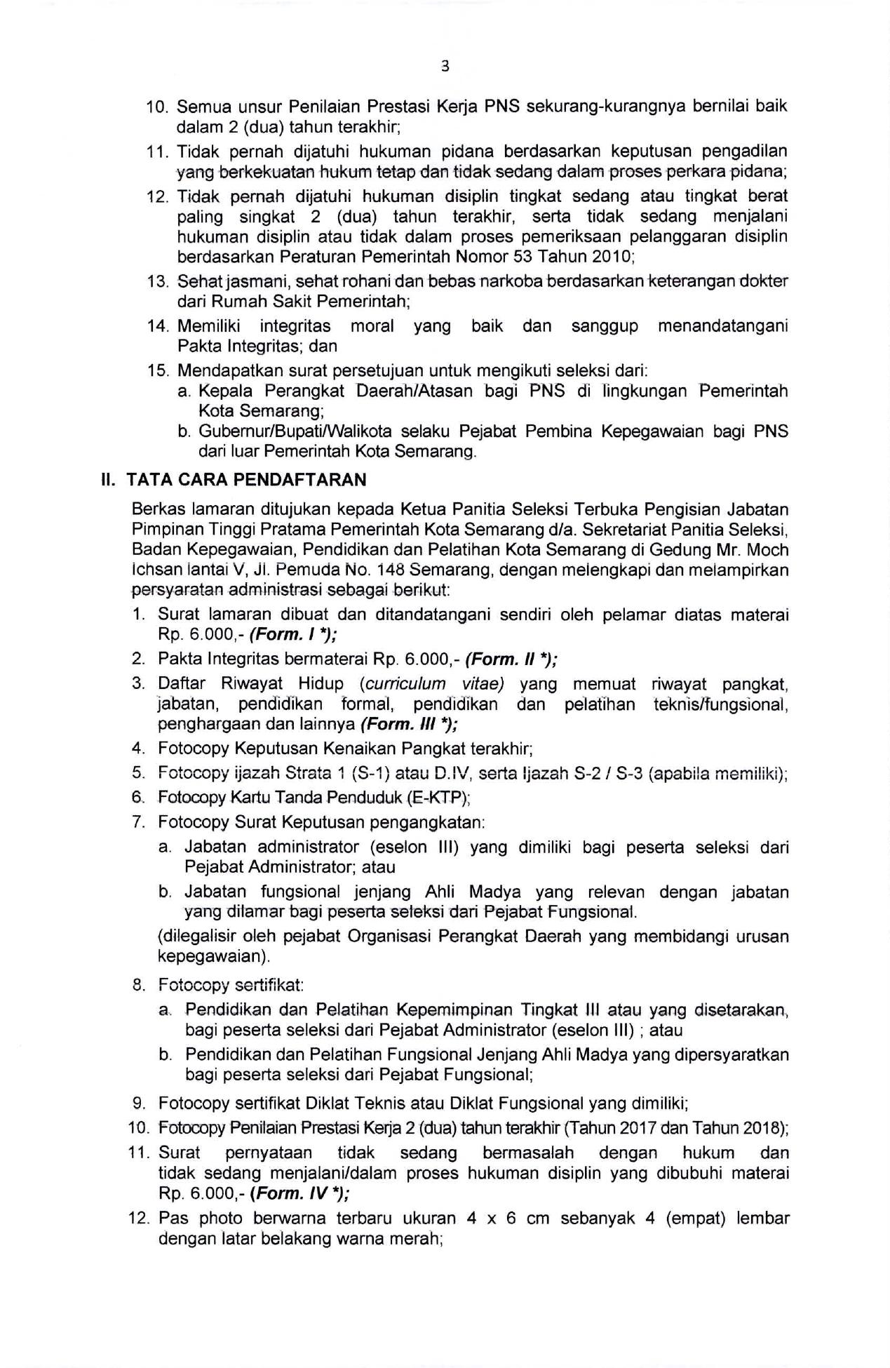 PENGUMUMAN SELEKSI TERBUKA 6 JPT_page-0003.jpg